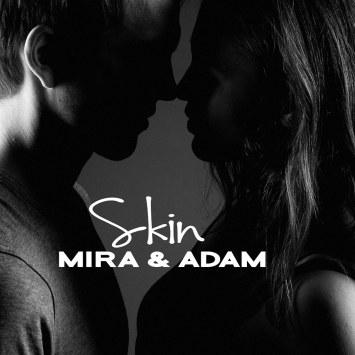 Mira Adam Skin