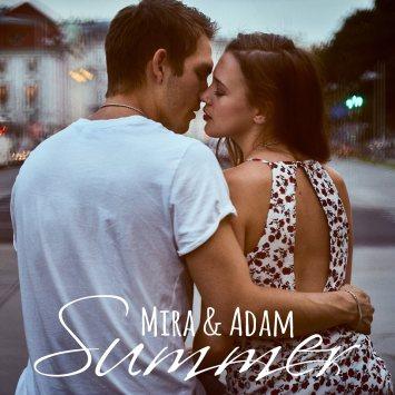mira-adam-summer-cd-cover-roman-hammer